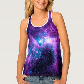 Eta Carinae Singlet