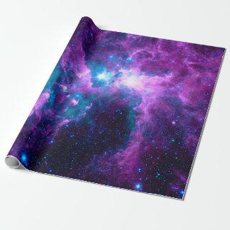 Eta Carinae Wrapping Paper