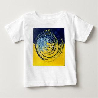 Eternal Circle 2 Baby T-Shirt