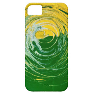 Eternal Circle 3 Case For The iPhone 5