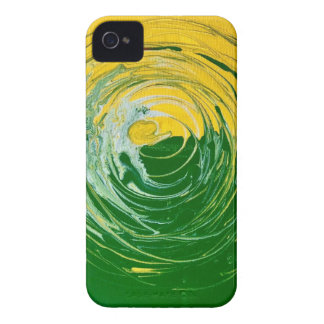Eternal Circle 3 Case-Mate iPhone 4 Cases