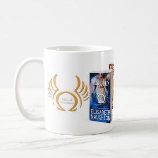Eternal Guardians Series Coffee Mug
