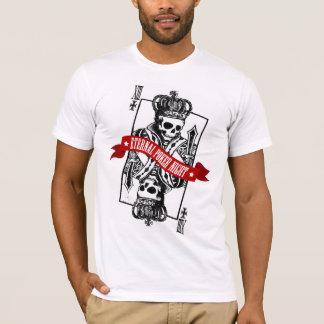 Eternal Night of Poker T-Shirt