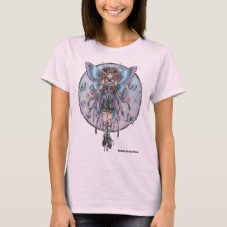 Eternal Wings Fairy Shirt