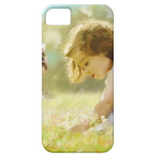 eternity now case for the iPhone 5