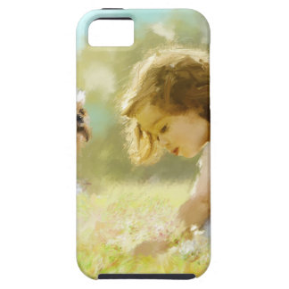 eternity now iPhone 5 covers