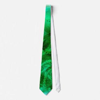 Eternity Tie
