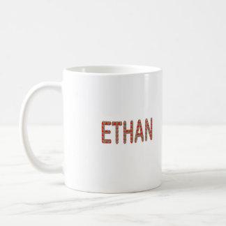 ETHAN nom name STICKERS Shirts n GIFTS NavinJOSHI Mugs