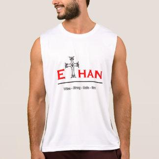Ethan Singlet