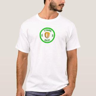 Ethanol Sucks T-Shirt