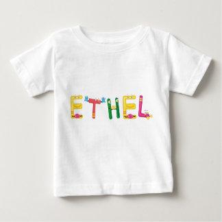 Ethel Baby T-Shirt