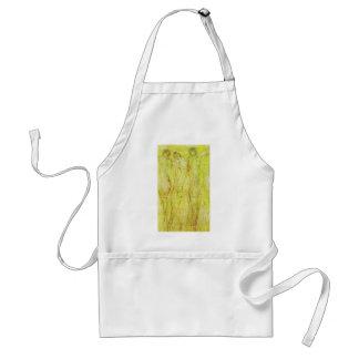 ethereal angel (17) standard apron