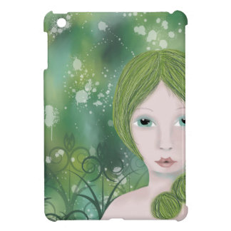 Ethereal iPad Mini Cases