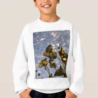 Ethereal Lotus Sweatshirt