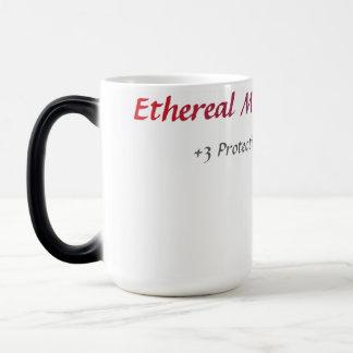 Ethereal Mug of Febricity