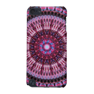 Ethereal Symbol Mandala iPod Touch (5th Generation) Cases