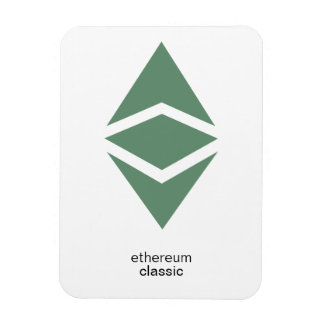Ethereum Classic Long Magnet