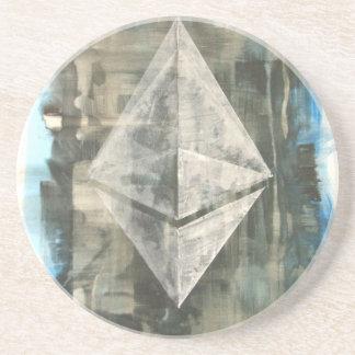 Ethereum Coaster