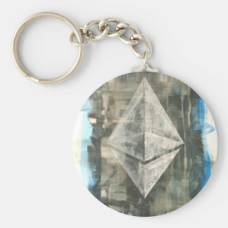 Ethereum Key Ring