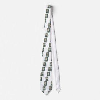 Ethereum Tie
