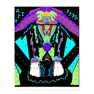 etheric temple.jpg postcard