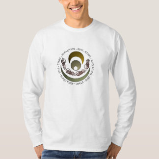 ethic 2010 T-Shirt