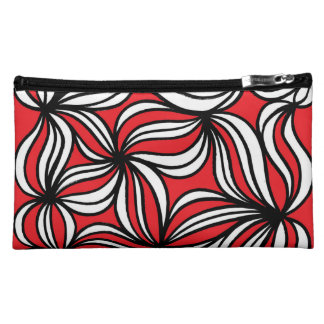 Ethical Friendly Gregarious Diplomatic Cosmetic Bag