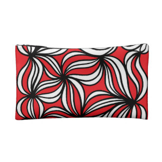 Ethical Friendly Gregarious Diplomatic Makeup Bag