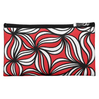 Ethical Friendly Gregarious Diplomatic Makeup Bags