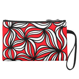 Ethical Friendly Gregarious Diplomatic Wristlet Purse