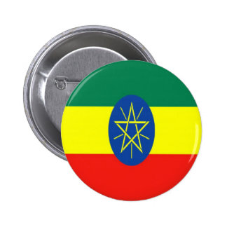 Ethiopia buttons