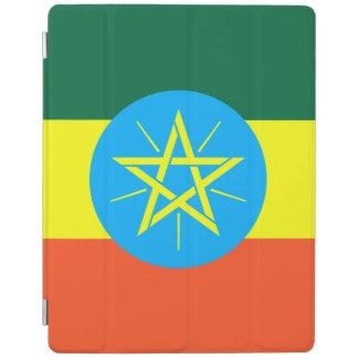 Ethiopia iPad Cover