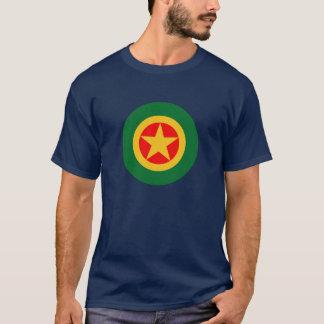 Ethiopian Air Force t-shirt