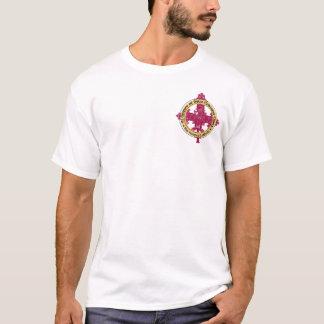 Ethiopian Crosses T-Shirt