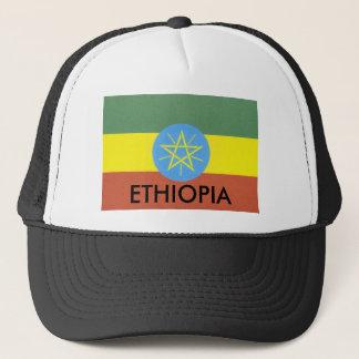 ETHIOPIAN HAT