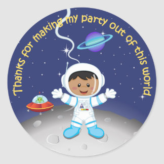Girls space theme birthday gifts t shirts art posters for Outer space gifts