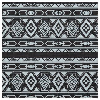Ethnic pattern american traditional ornament DIY Fabric
