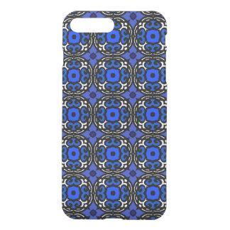 Ethnic Pattern with Turkish Motifs iPhone 7 Plus Case