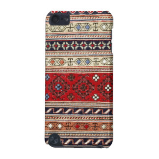 Ethnic Tapestry Print iPod Touch 5G Covers
