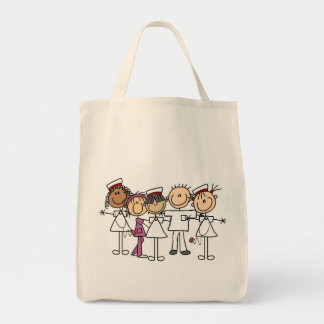 ethnicnurses344.png grocery tote bag