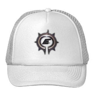 Etiam Alt Logo   White Cap