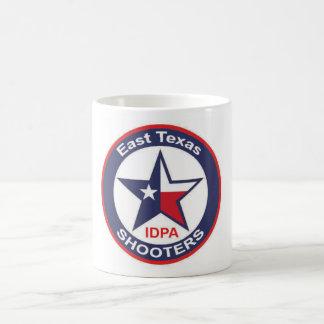 ETIDPA Texas Star Cup