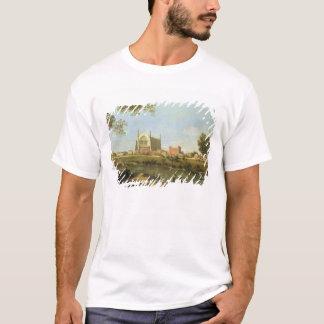Eton College, c.1754 T-Shirt