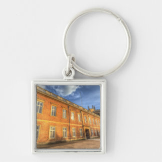 Eton College Key Ring