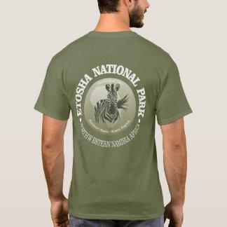 Etosha National Park T-Shirt