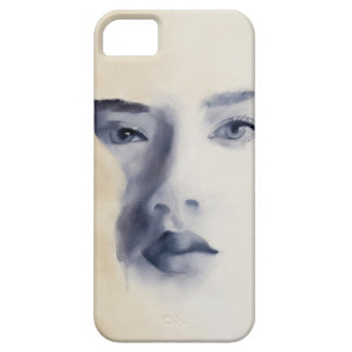 etude case for the iPhone 5