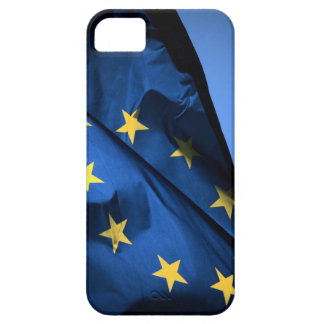 EU European Union Flag HD Barely There iPhone 5 Case