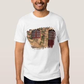EU, France, Loire Valley, Indre, et, Loire, Tee Shirt