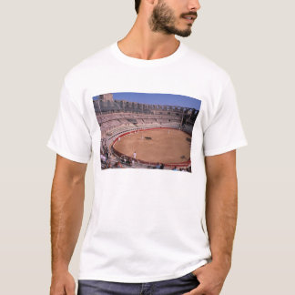 EU, France, Provence, Arles. Amphitheatre T-Shirt