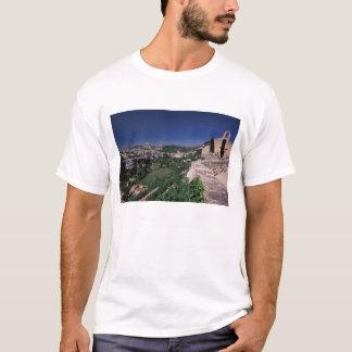 EU, France, Provence, Bouches, du, Rhone, Les 2 T-Shirt